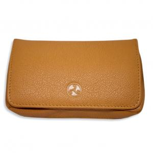 Rattrays Barley CP2 Combination Leather Tobacco Pouch (PP019)