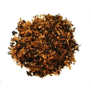 Reiner Yellow Pipe Tobacco (Tins)