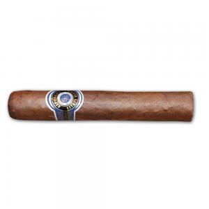 Reposado Natural Robusto Cigar - 1 Single