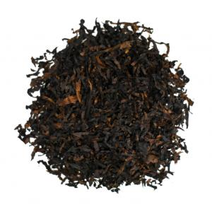 Robert McConnell Cyprus Latakia Pipe Tobacco (250g Tub)