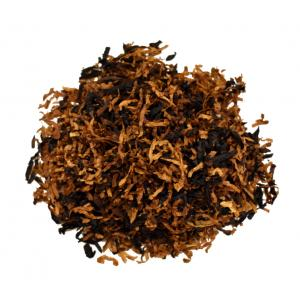 Exclusiv Danish Blend Pipe Tobacco Loose