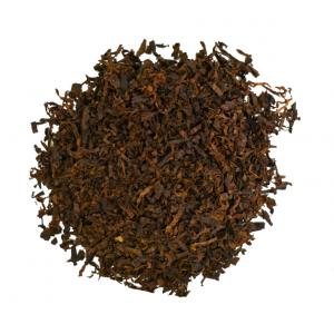 Robert McConnell Louisiana Perique Pipe Tobacco (Loose)