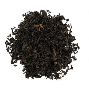 Robert McConnell Maduro Superb Pipe Tobacco (Tin)