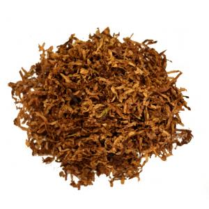 Exclusiv S.C Pipe Tobacco Loose