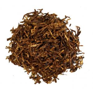 Robert McConnell Scottish Cake Pipe Tobacco (Tin)