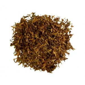 Robert McConnell Turkish Coarse Cut Pipe Tobacco (Loose)
