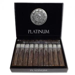 Rocky Patel Platinum Toro Cigar - Box of 20