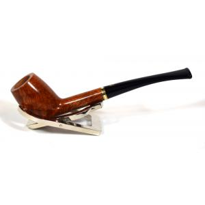 Savinelli Petite Natural 105 Straight Pipe (SAV89)
