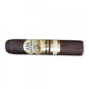 San Lotano Oval Petit Robusto Cigar - 1 Single