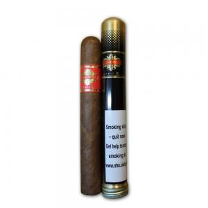 CLEARANCE! Condega Serie S Magnum Tubo Cigar - 1 Single (End of Line)