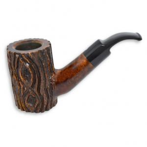 Talamona by Paolo Croci Ramo 9mm Pipe (T005)