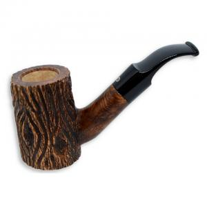 Talamona by Paolo Croci Ramo 9mm Pipe (T006)