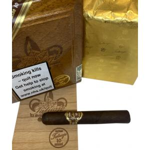 Tatuaje 10th Anniversary Bon Chasseur Robusto Cigar - Box of 20