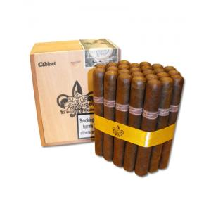 Tatuaje Cafe No. 7 - Box of 25