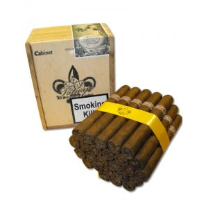Tatuaje Cafe Noellas - Box of 25