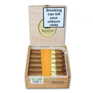 Trinidad Vigia Cigar - Box of 12