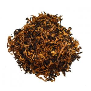 Turmeaus Alfies Blend Pipe Tobacco 50g (Tin)