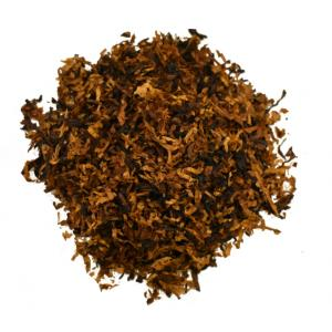Turmeaus Morrison Blend Pipe Tobacco (50g Tin)