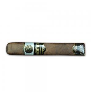 Rocky Patel - 20th Anniversary Robusto Natural Cigar - 1 Single
