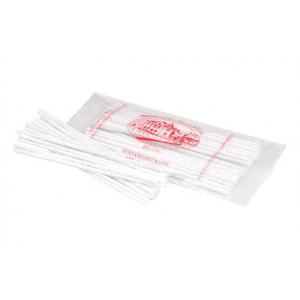 Wilsons of Sharrow Pipe Cleaners Standard - Pack of 50