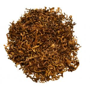 Dunhill Ye Olde Signe Pipe Tobacco (Tin)