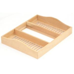Adorini Cedar Humidor Medium Sized Tray