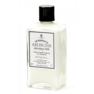 D R Harris & Co Ltd Arlington Aftershave Milk - 100g