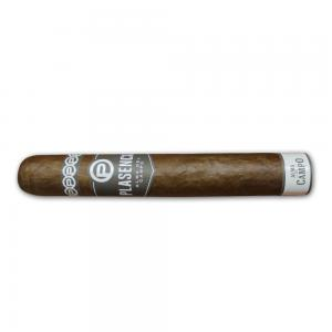 Plasencia Alma del Campo Sendero Cigar - 1 Single
