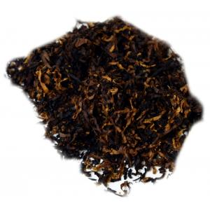 Kendal 432 Mixture Pipe Tobacco - 25g Loose (End of Line)