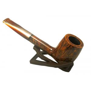 Butz Choquin Mirage Billiard Pipe