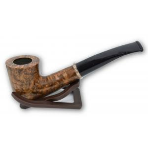 Briarworks Dublin Bent Pipe (BW001)