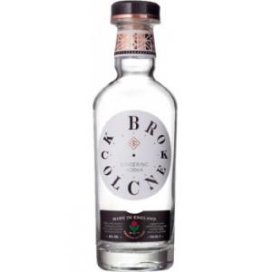 Broken Clock Vodka - 70cl 40%
