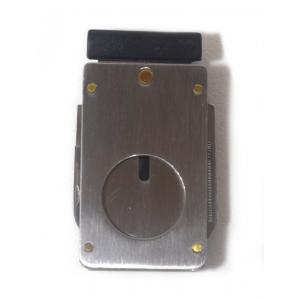 Artamis Cigar Cutter & Multi Tool