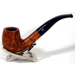 Chacom Select X Smooth Bent Fishtail Pipe (CH090)