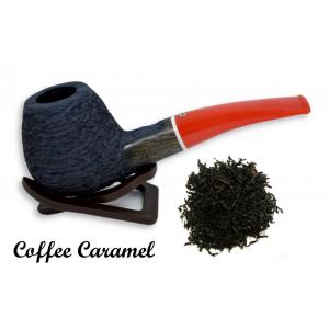 American Blends Coffee Caramel Pipe Tobacco (Loose)