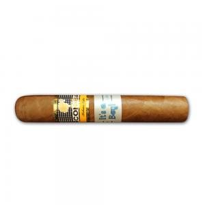 Its a Boy - Cohiba Robustos Cigar - 1 Single