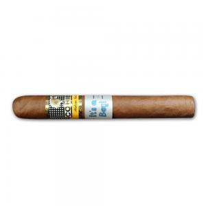 Its a Boy - Cohiba Siglo II Cigar - 1 Single