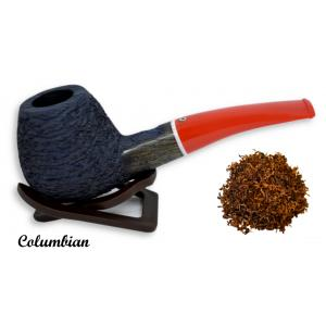 Century USA Columbian Pipe Tobacco (Loose)