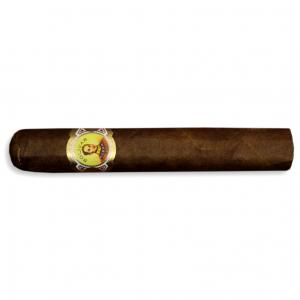 Bolivar Coronas J Cigar - 1 Single