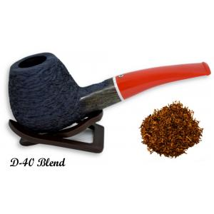 Century USA D-40 Blend (Vanilla) Pipe Tobacco (Loose)