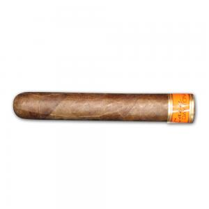 CLEARANCE! Cain Daytona 550 Robusto  Cigar - 1 Single (End of Line)