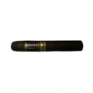 Dictador J Nelson 1974 Robusto Cigar - 1 Single
