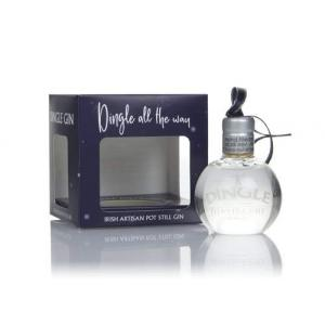 Dingle Gin Baubles - 42.5% 5cl