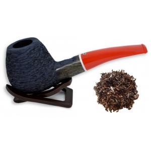 Kendal DVC Chocolate Blending Pipe Tobacco (Loose)
