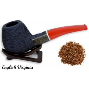 English Virginia Pipe Tobacco (Loose)