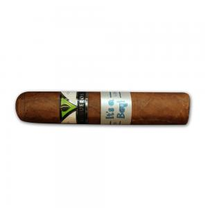 Its a Boy - Vegueros Entretiempos Cigar - 1 Single