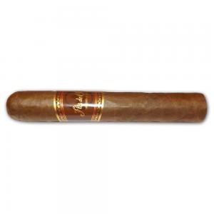 Flor De Oliva Robusto Cigar - 1 Single