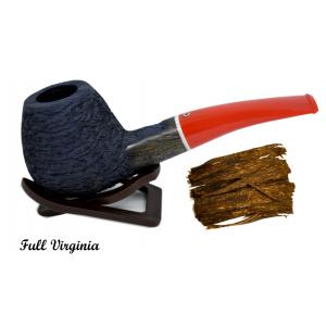 Samuel Gawith Full Virginia Flake Pipe Tobacco (Loose)