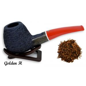 Century USA Golden H (Golden Honey) Pipe Tobacco (Loose)