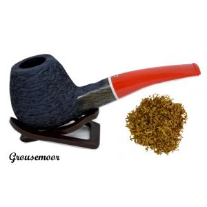 Samuel Gawith Grousemoor Mixture Pipe Tobacco (Loose)
